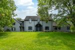 2625 Fair Oaks Lane Amberley Village Home For Sale