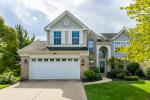4321 Towneside Ct. Mason Ohio Corporate Rental